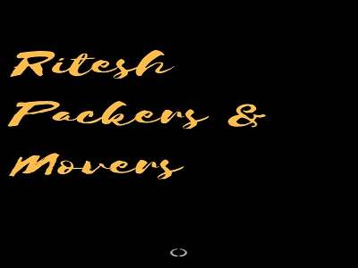 ritesh how packers and movers